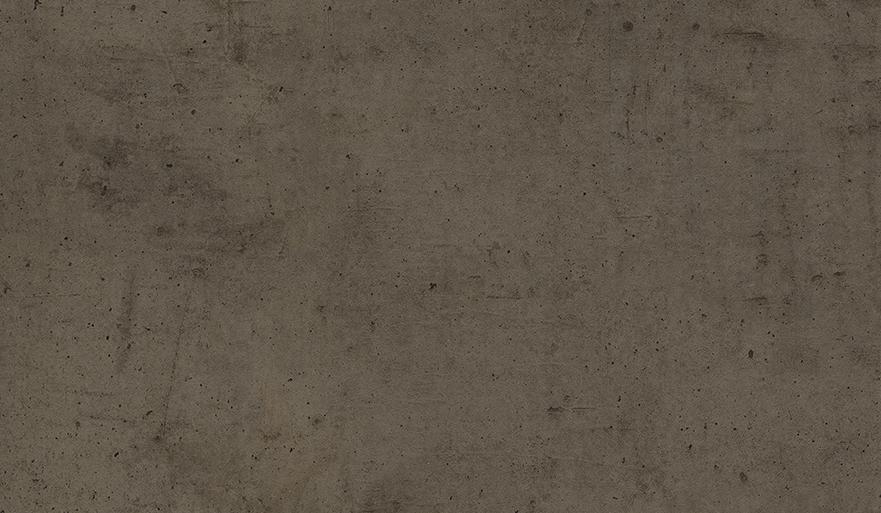 Бетон распил штукатурный известково цементный раствор состав